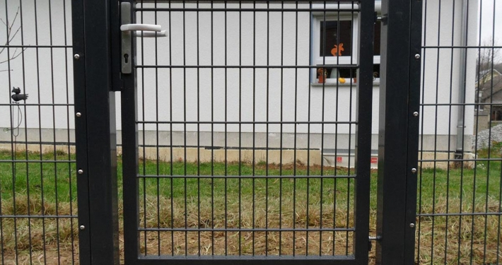 Tore&Türen